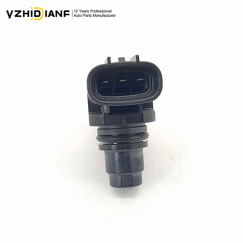 33220-58J11 Camshaft Position Sensor For Suzuki 3322058J11