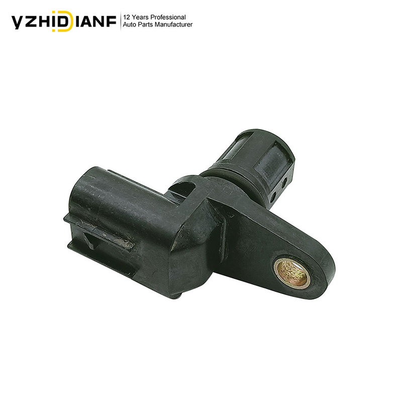Crankshaft position sensor 33220-76G11 3322076G11 for Suzuki Swift