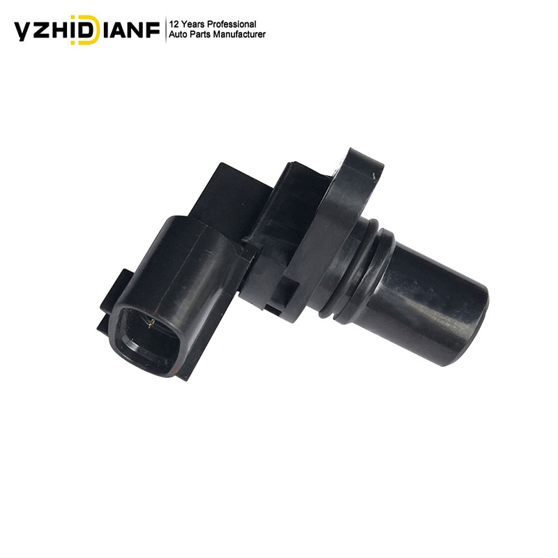 Crankshaft Position Sensor 33220-80G00 3322080G00 J5t23891 for Suzuki Accessories