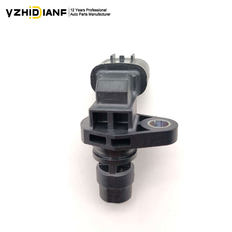 Crankshaft Position Sensor J5T34372 33220-58J20 33220-50M10 J5T31671 J5T31672 for suzuki 2011-2017