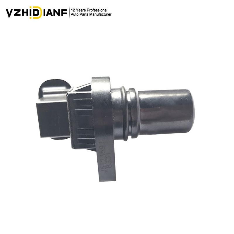 Automotive Kurbelwelle Sensor schonen Teile zum Suzuki Auto 33220-80G00 J5T23891