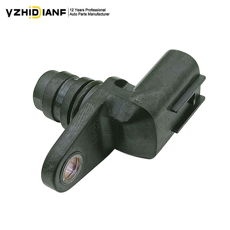 Krank mili mövqe sensor 33220-76G30 9499791590 949979-1590 ME222242 3322076G30 üçün Suzuki