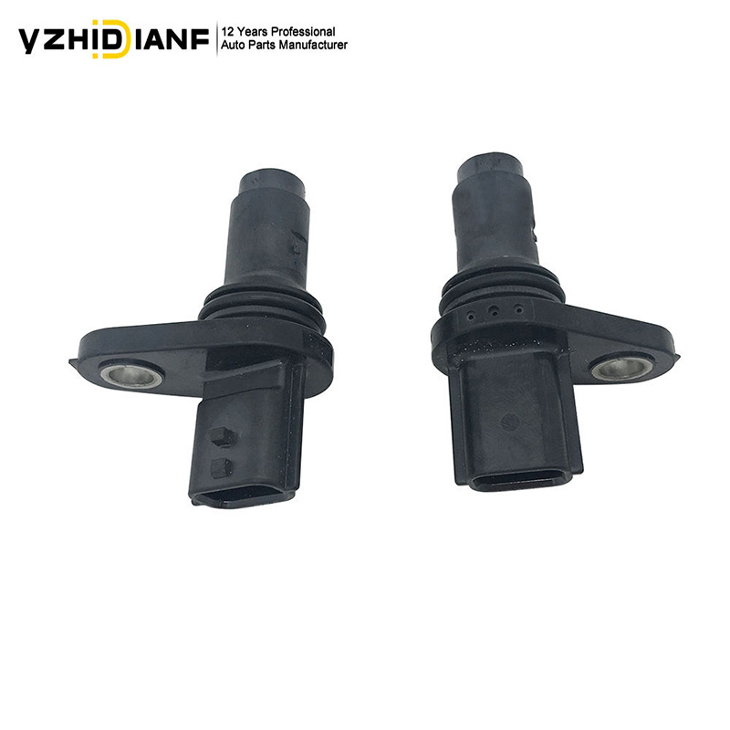 Automotive parts sensors 23731-ED01A for used car