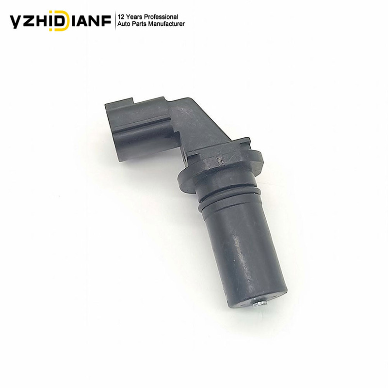 Crankshaft Position Sensor 96567738