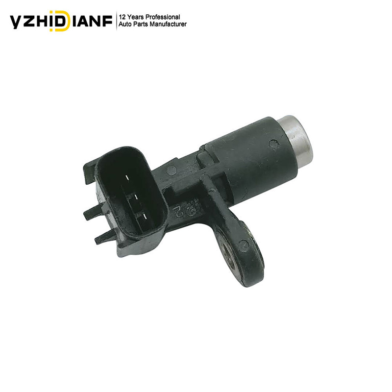 Crankshaft position sensor for 04609153AB
