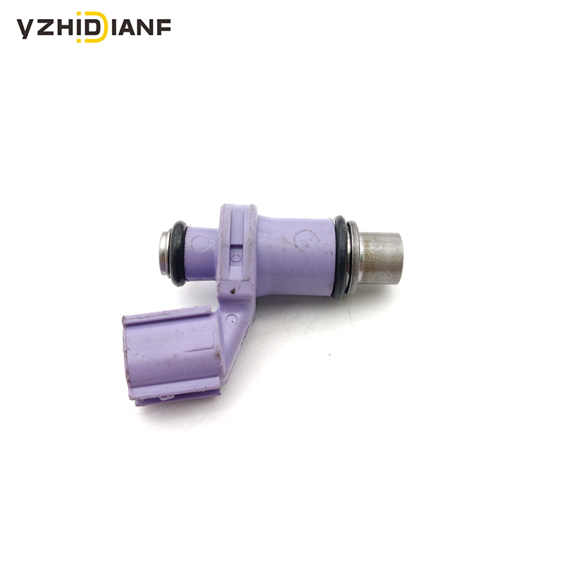 China High quality Fuel Injector 13761-00-Z6 1376100Z6 For Yamaha
