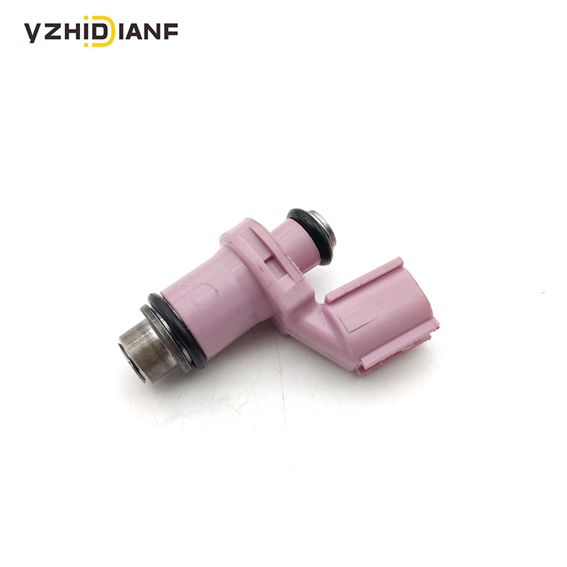 China High quality Fuel Injector best price 13761-00-F6 For Yamaha