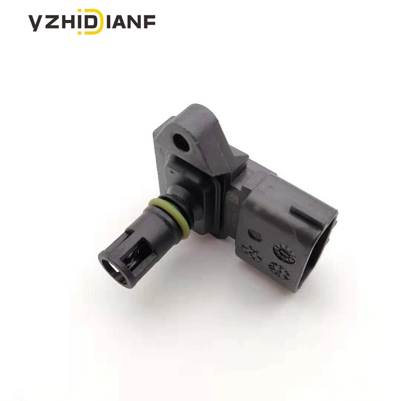 China Pressure Sensor 22365-AX000 22365AX00A For Nissan Micra K12 K13 NOTE 5WK96819