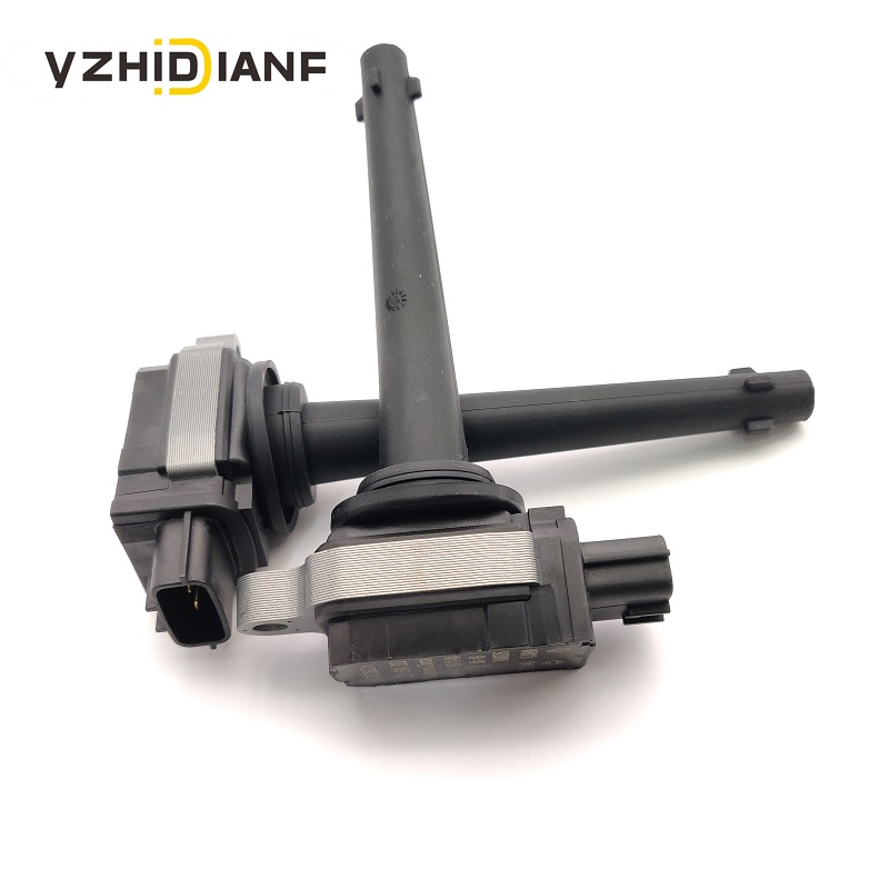 China Factory direct sale Ignition Coil 22448-CJ00A F01R00A067 for Nissan Titiana livina