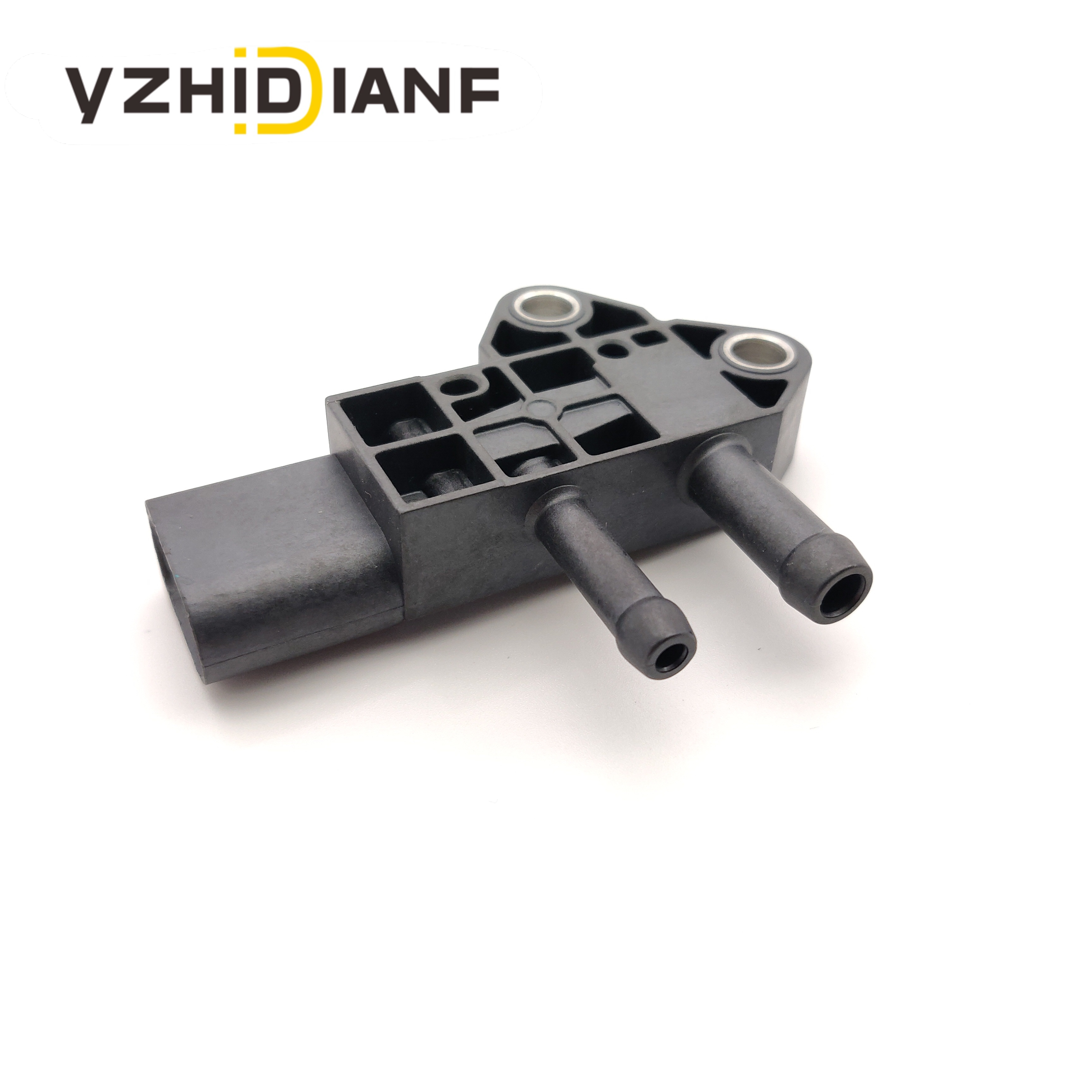 High quality Air intake pressure sensor H01182B2 for car auto accessories Fast delivery Good service