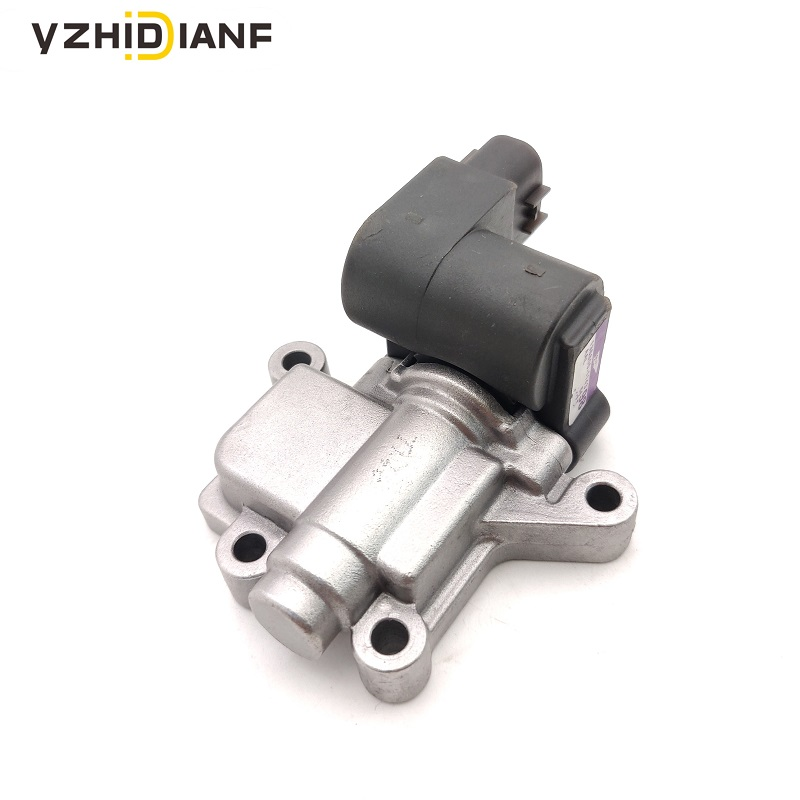 Idle Air Control Valve 16022-RAA-A01 16022RAAA01 For Honda Accord 03-05 Element 03-06
