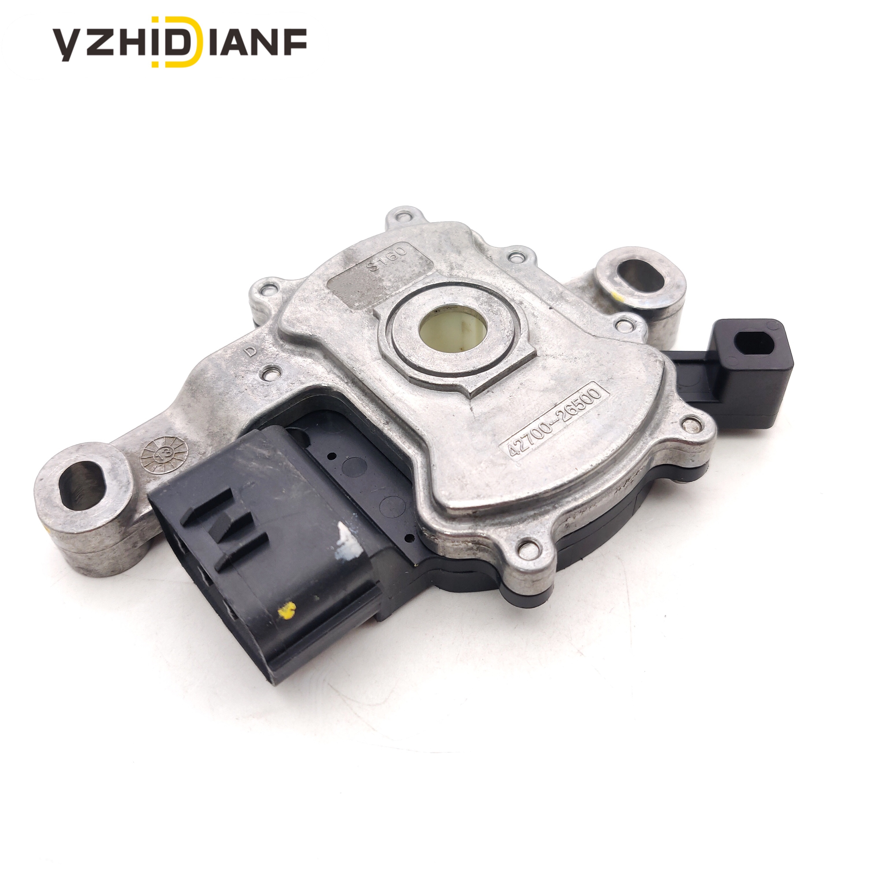 China factory direct sale Inhibitor Switch 42700-26500 4270026500 for Hyundai