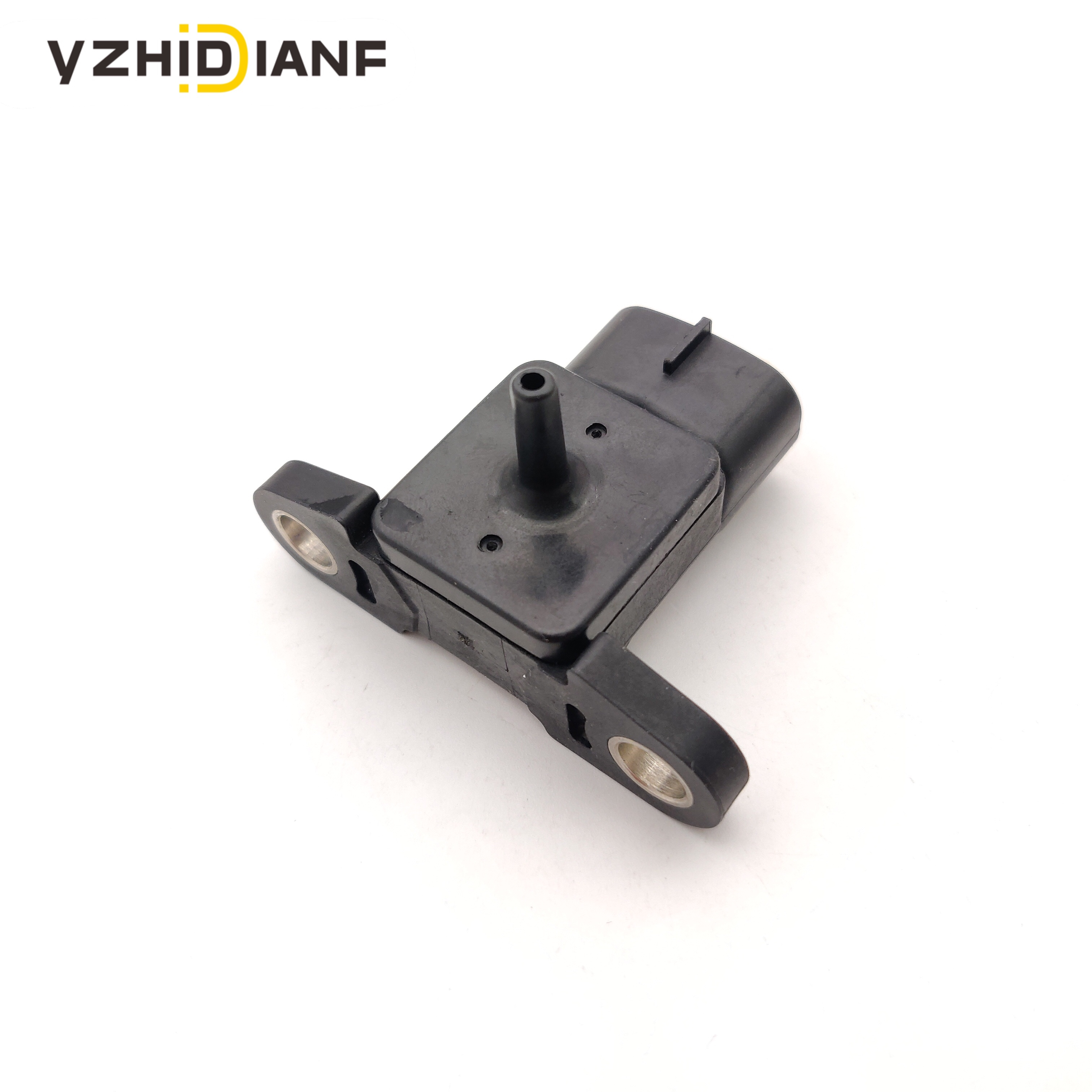 Manifold Pressure sensor MAP 079800-5690 0798005690 For Mazda Premacy 2.0D Mazda 626