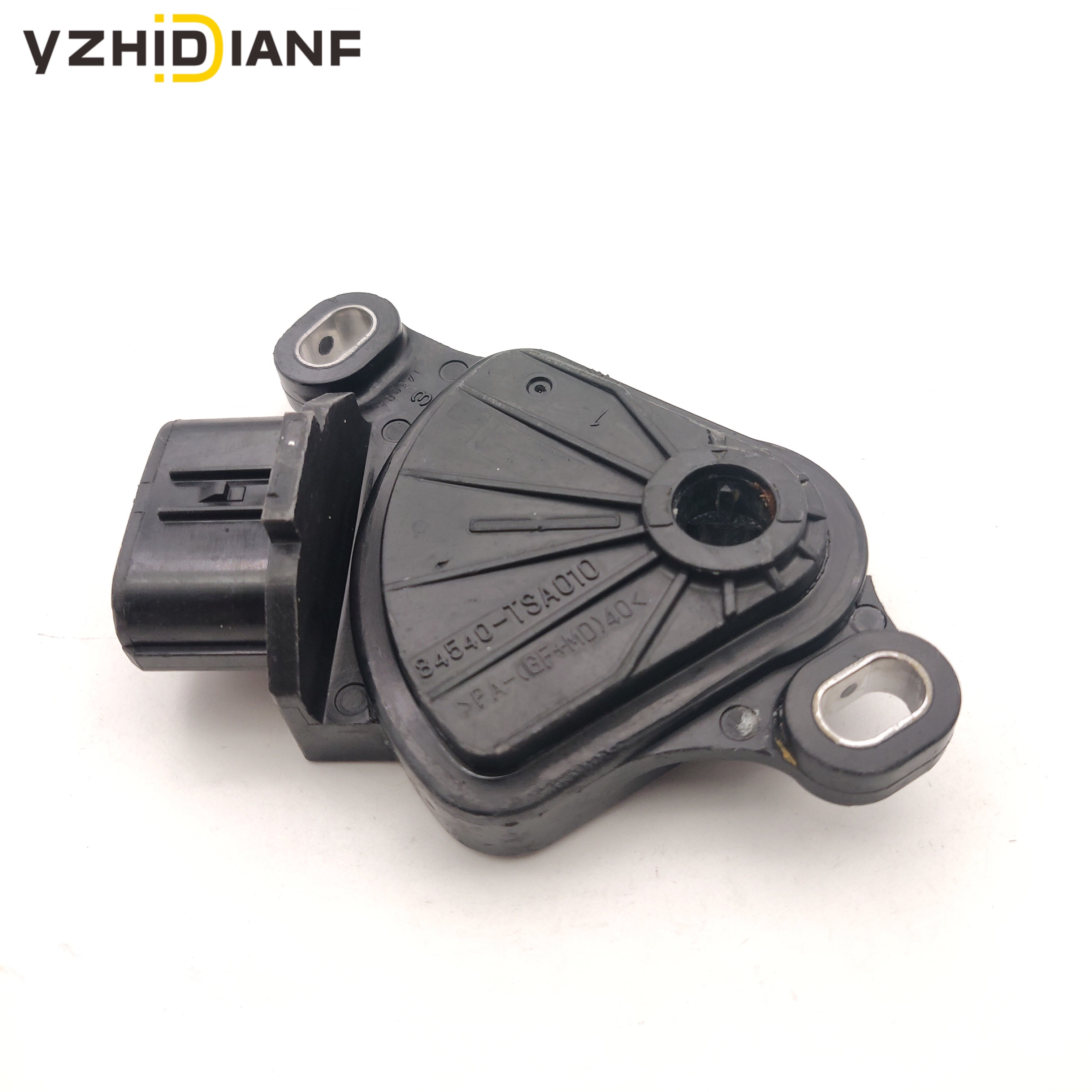 High quality Car parts Safety Switch 84540-TSA010 84540TSA010 for Toyota Camry RX350 RX330