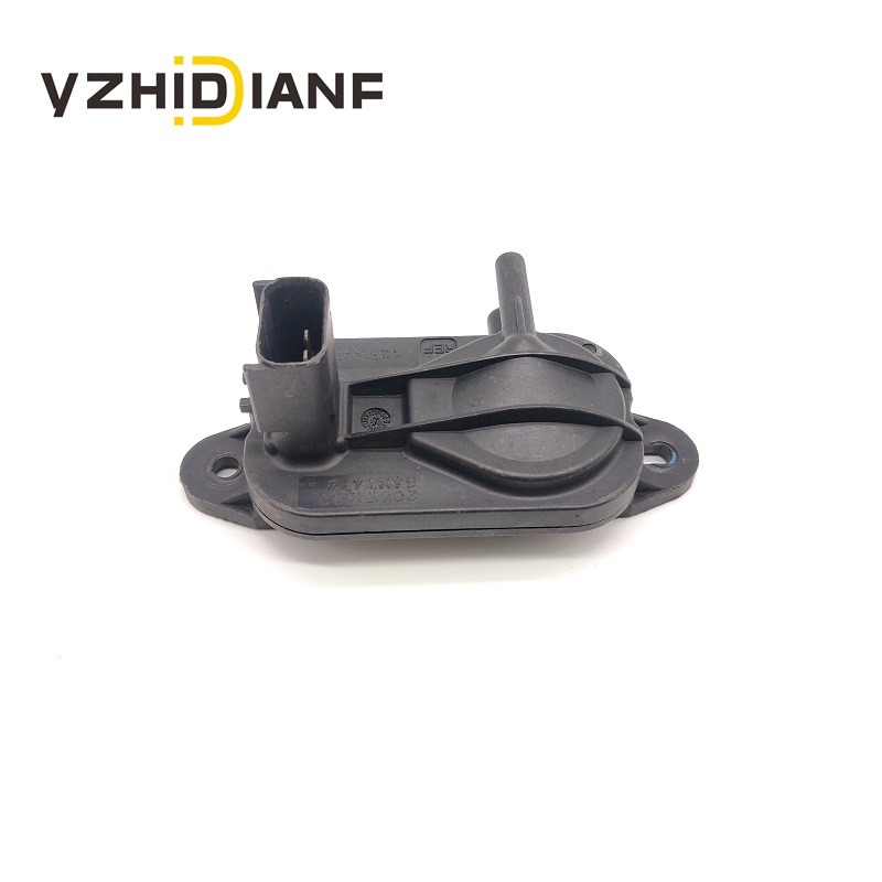 20451992 DPF Exhaust air intake Sensor Transducer Pressure Sensor for VOLVO