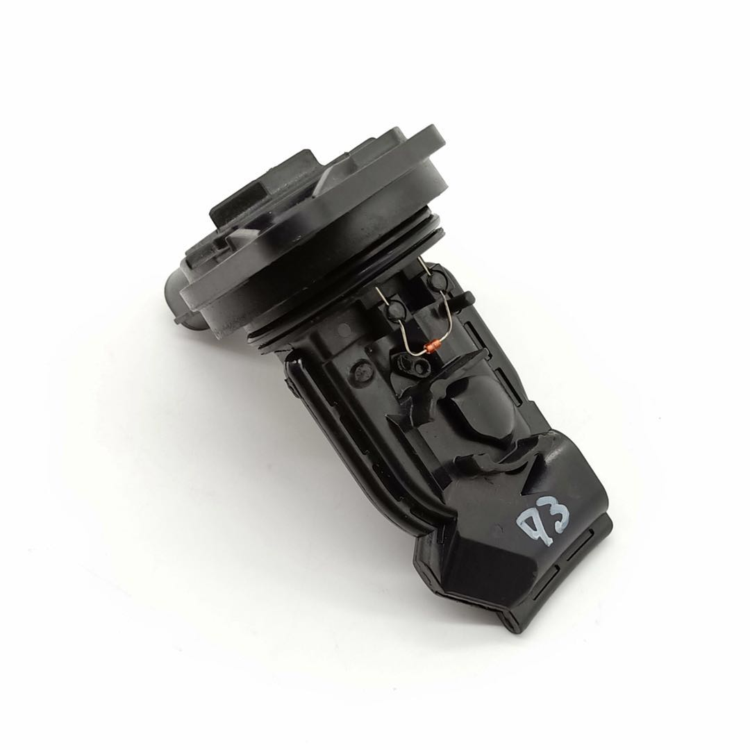 22204-75040 2220475040 Mass Air Meter Flow Sensor for Toyota Camry Tacoma