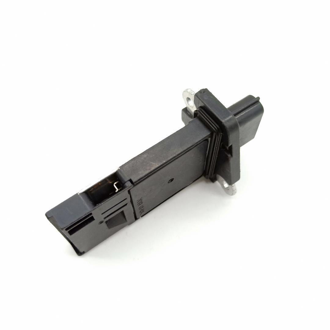 226807S000 226807S00A Mass Air Flow Meter MAF Sensor for Nissan Infiniti 22680-7S000 22680-7S00A