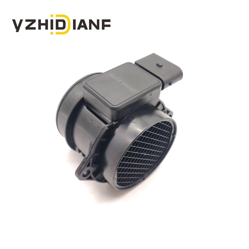 5WK96431 28164-23700 2816423700 Mass Air Flow Sensor Meter For Kia Rio Sportage Hyundai Elantra