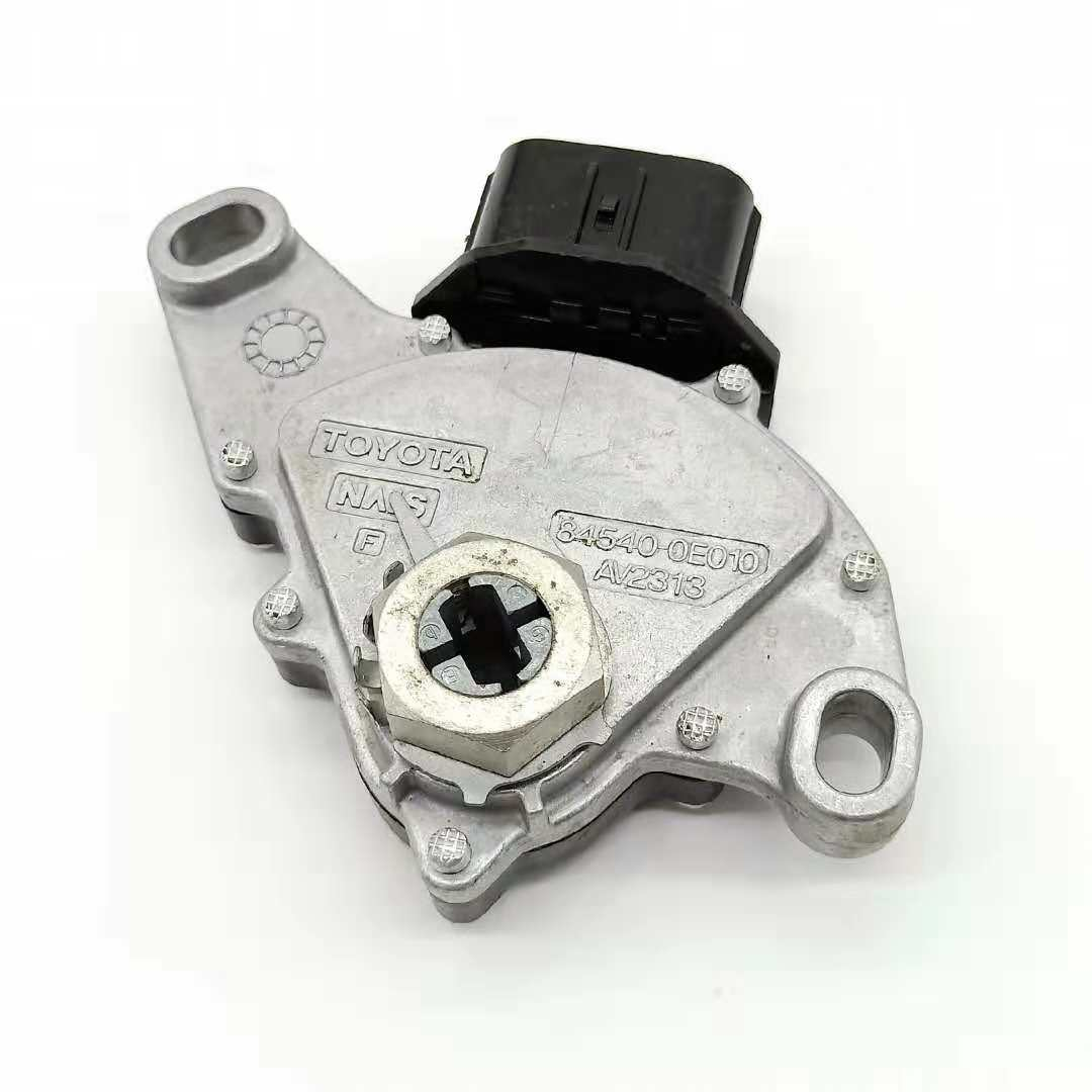 84540-0E010 845400E010 Transmission Neutral Safety SWITCH For Toyota and Lexus