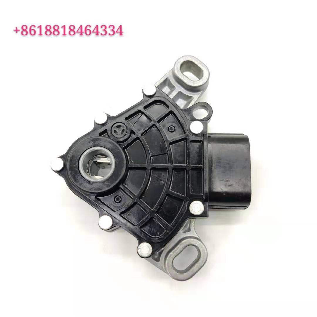 84540-33020 8454033020 Transmission Neutral Safety SWITCH For Toyota and Lexus