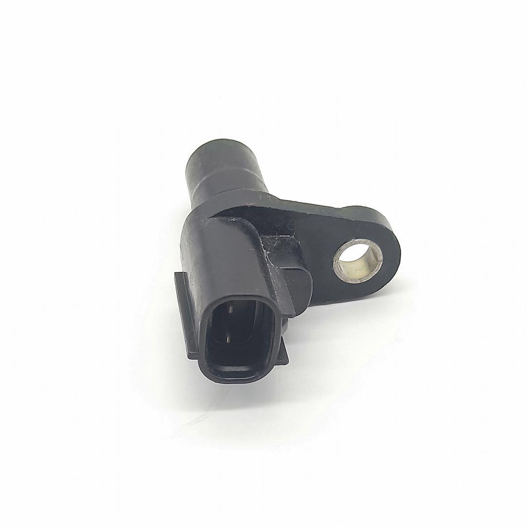 89413-60020 8941360020 Car Transmission Speed Sensor for Toyota Alphard Vellfire