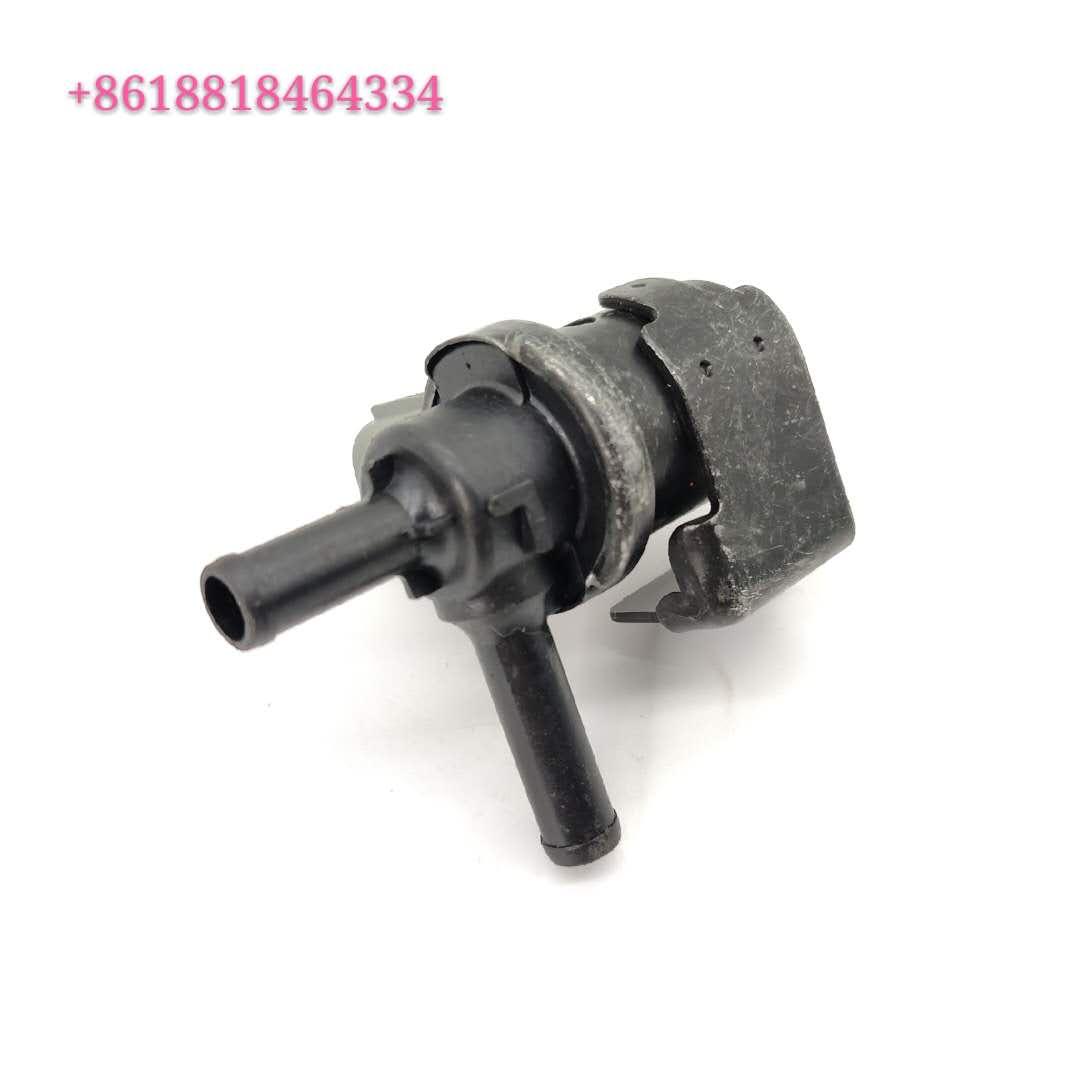 90910-12245 9091012245 Vacuum Switch Valve for Toyota