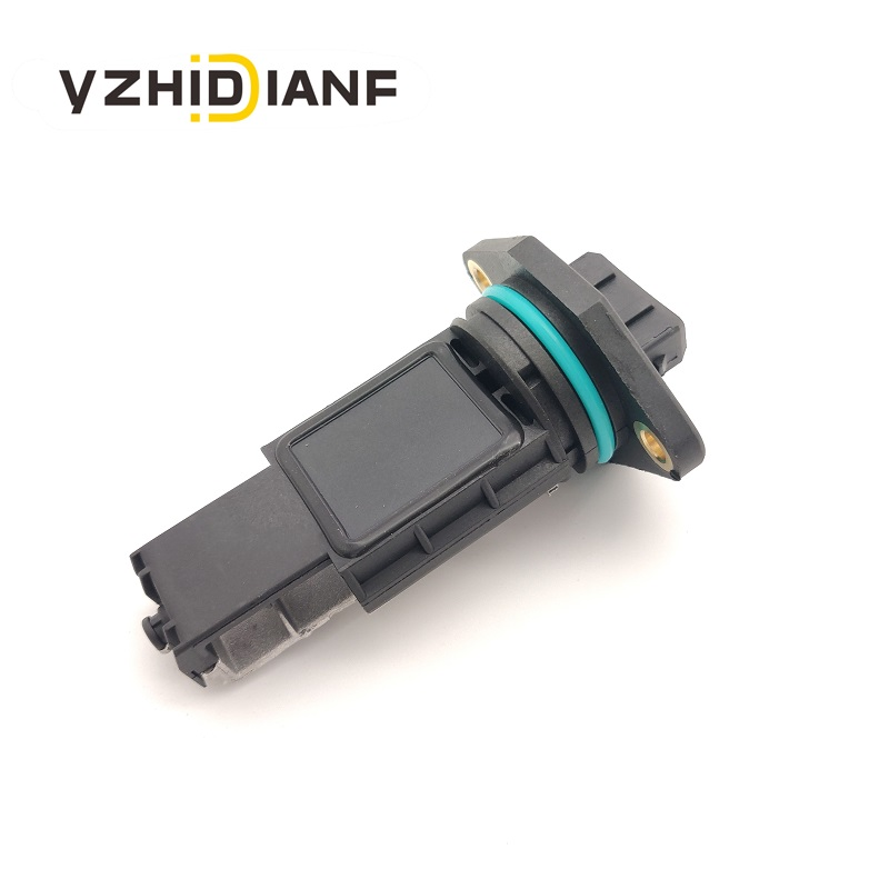 Air Mass Sensor 28164-22060 28164-22051 0280217102  for Hyundai Accent Scoupe