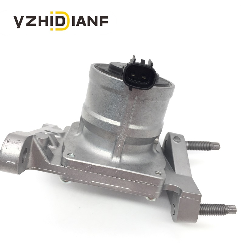 Air Switching Valve Assembly 25710-75010 2571075010 139200-3121 1392003121 139200-3240 1392003240 for Toyota