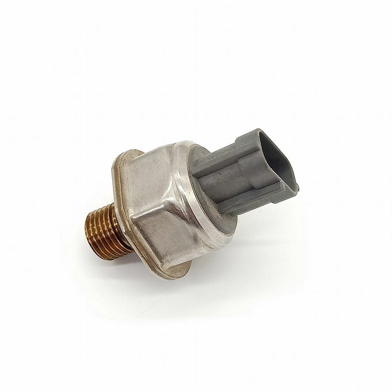 Auto parts 45PP5-3 45PP53 Fuel Oil Pressure Sensor For Ford