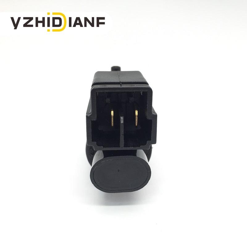 Bapmic EGR Vacuum Switch Purge Valve Solenoid K5T49090 KL0118741 K5T49091 for Mazda RX-8 Protege