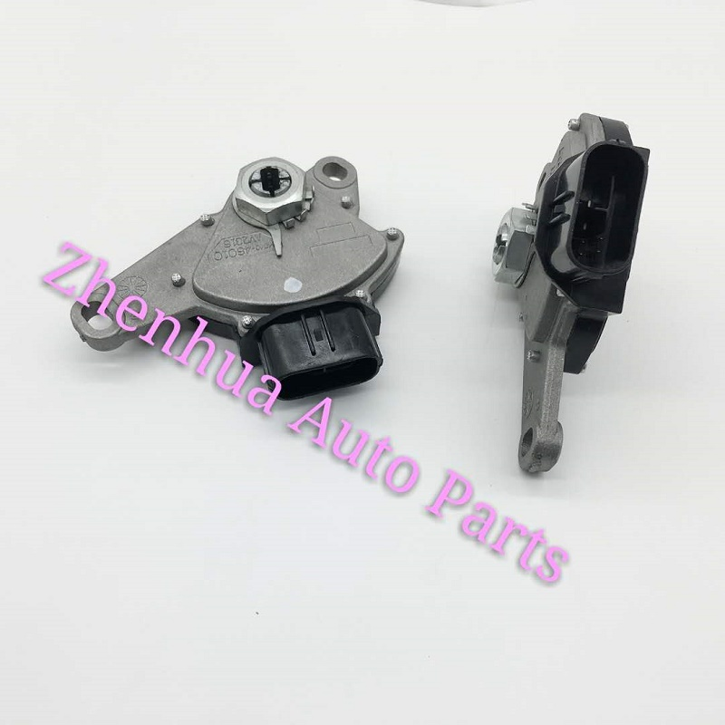 Cam Timing Valve Assembly 15330-28020 1533028020 for Toyota