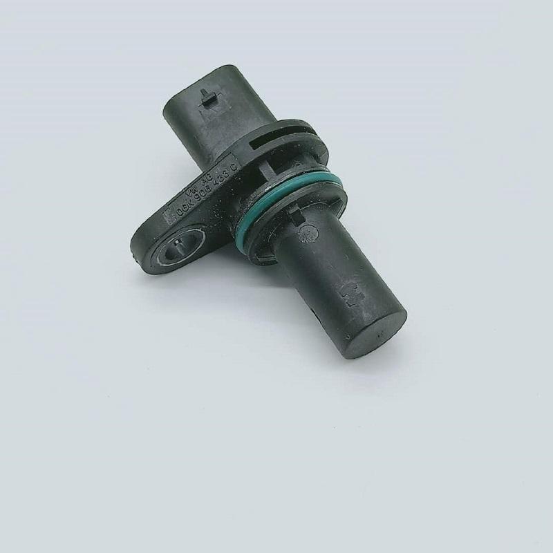 Camshaft Position Sensor 23731-3LM1A 237313LM1A for Nissan