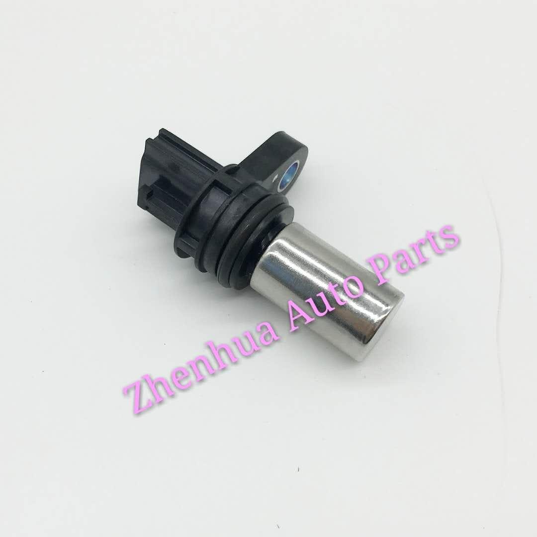 Camshaft Position Sensor 23731-6N202 237316N202 For Nissan Altima Frontier Sentra X-Trail Np300 Urvan 2.5L / ZBN
