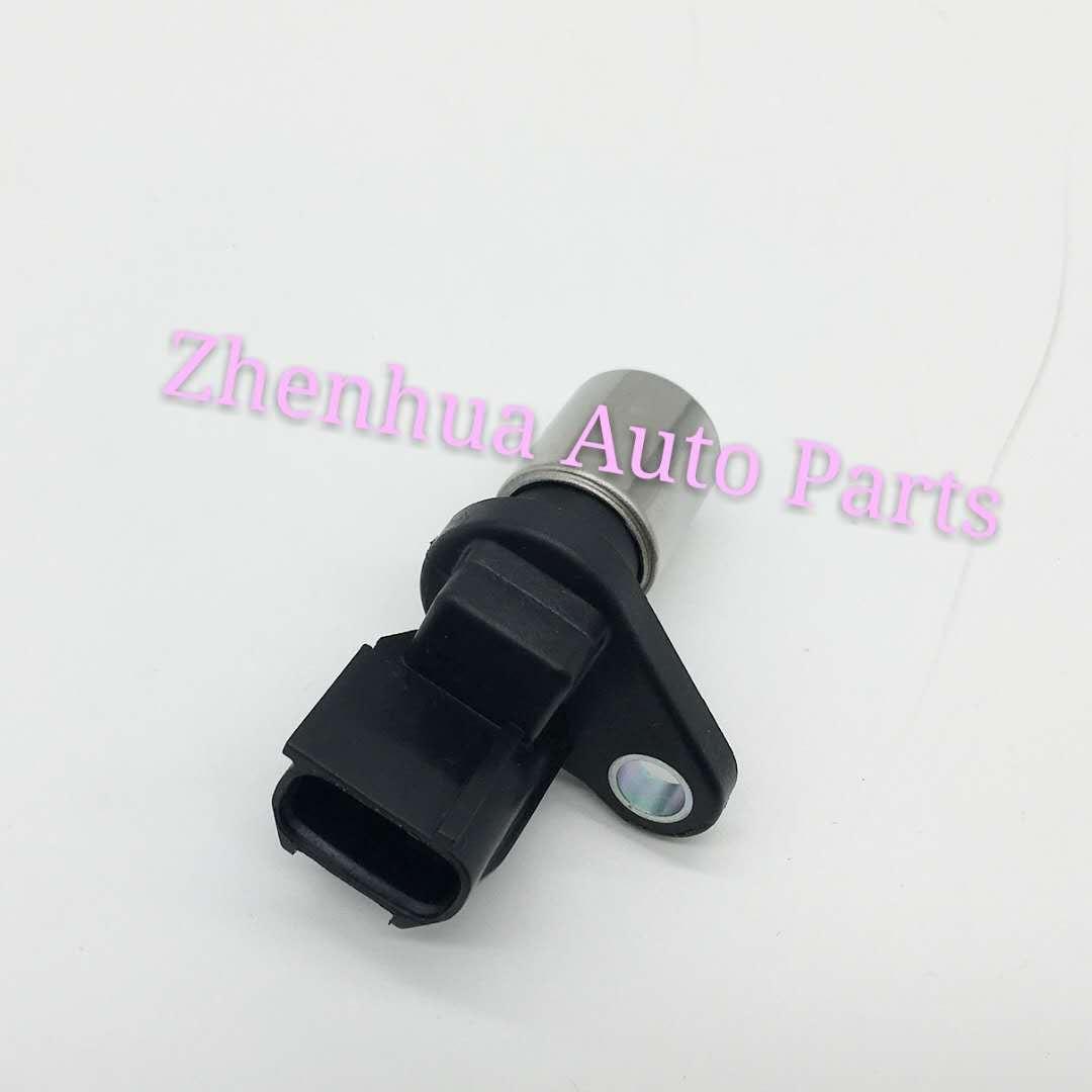 Camshaft Position Sensor 90919-05012 9091905012 90080-19009 0296000250 0296000251 029600-0680 029600-1590 for Toyota