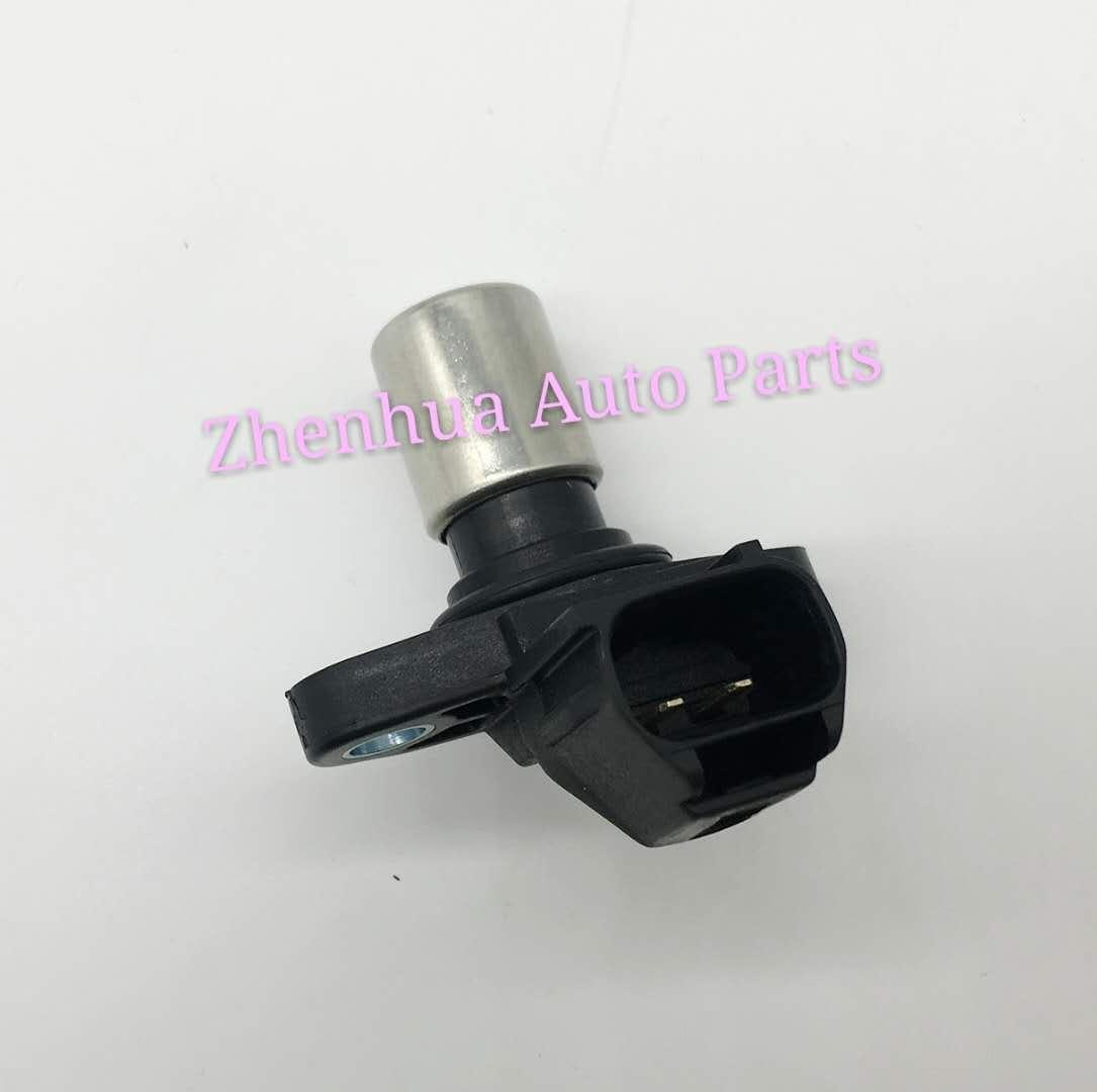 Camshaft Position Sensor 90919-05013 9091905013 90080-19006 For Toyota Avalon Camry Sienna Lexus ES300