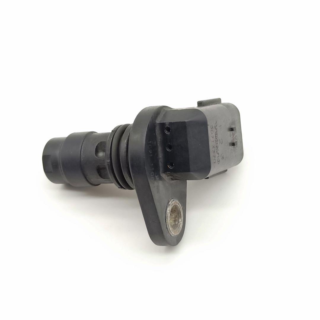 Camshaft Position Sensor C70 S60 V70 XC70 XC90 30713370 8627354 For VOLVO
