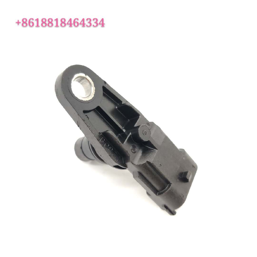 Camshaft Position Sensor For MERCEDES G-Modell A0061536128