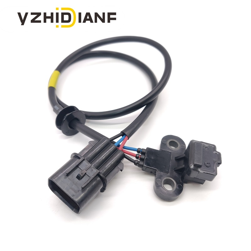 Camshaft Position Sensor MD320622 for Mitsubishi