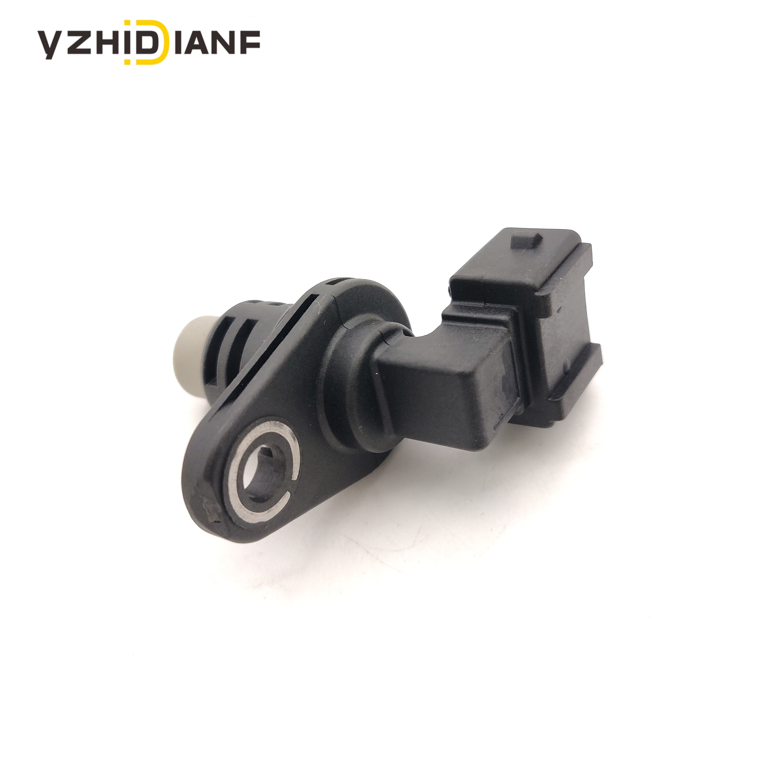 Camshafts Position Sensor 371F-3611011 For Chery Arrizo 5 1.5L Engine Auto Car Motor Parts