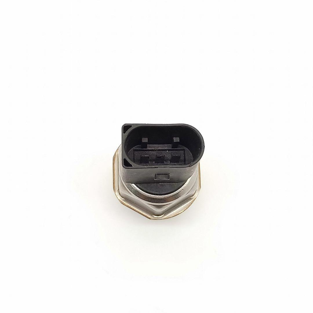 Common Rail Oil Pressure Sensor 85PP42-03 85PP4203 7210-0521 72100521 for Audi