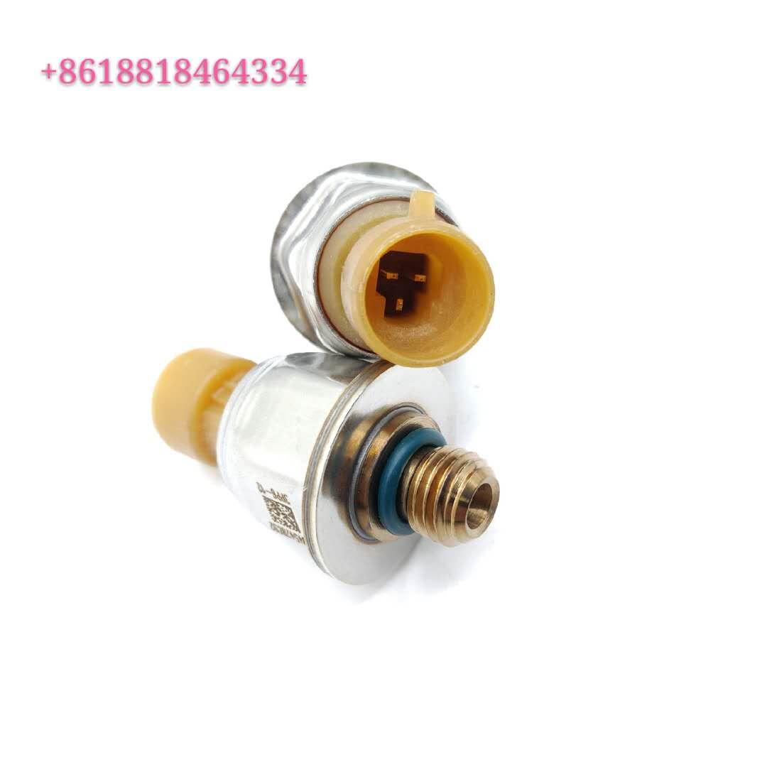 Control Pressure ICP Sensor 1845428C92 3PP6-12 icp101 for Ford