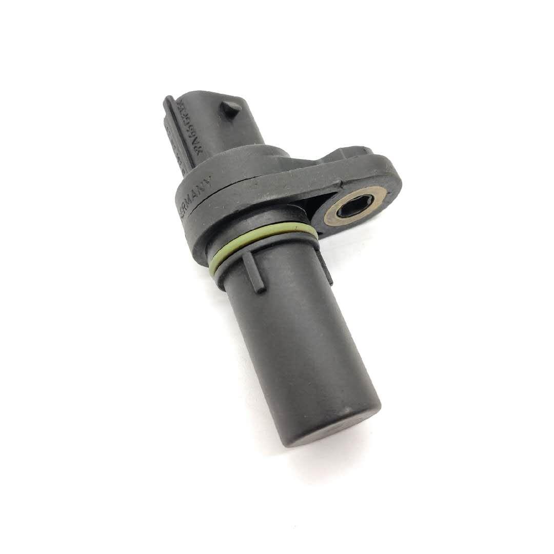 Crankshaft Position Sensor 0261210247 12582652 for Buick