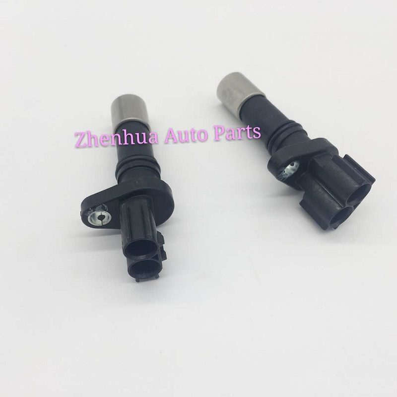 Crankshaft Position Sensor 9091905070 90919-05070 Engine Sensor for Toyota AURIS E15 AVENSIS Estate T27 Prius RAV4