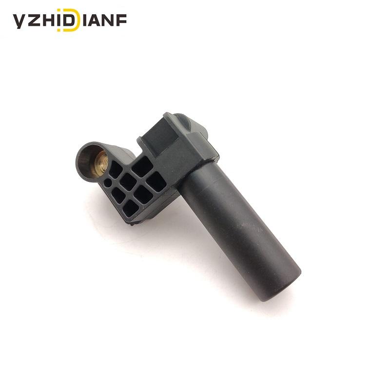 Crankshaft Position Sensor BK21-6C315-AA  for Ford Citroen Peugeot Land Rover