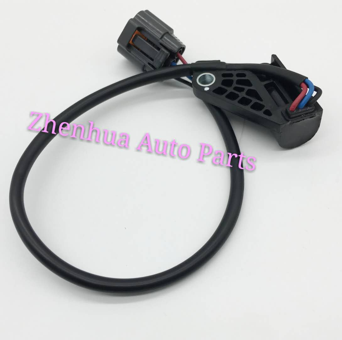 Crankshaft Position Sensor J5t27072 Zl0118221 for MAZDA Mx5 323 Miata