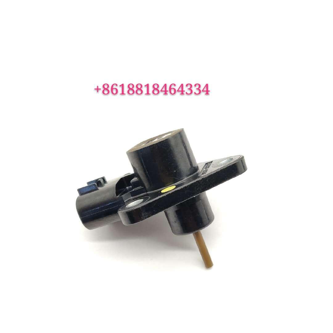 EGR Valve Position Sensor 89455-35020 8945535020 For Toyota Land Cruiser Prado Regius Ace Dyna