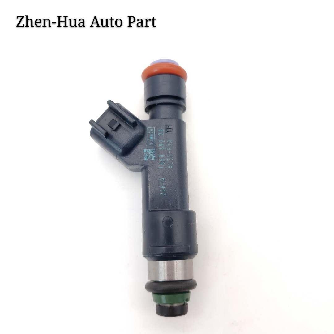 Factory Fuel Injector AL3E-F7A AL3EF7A  for Ford