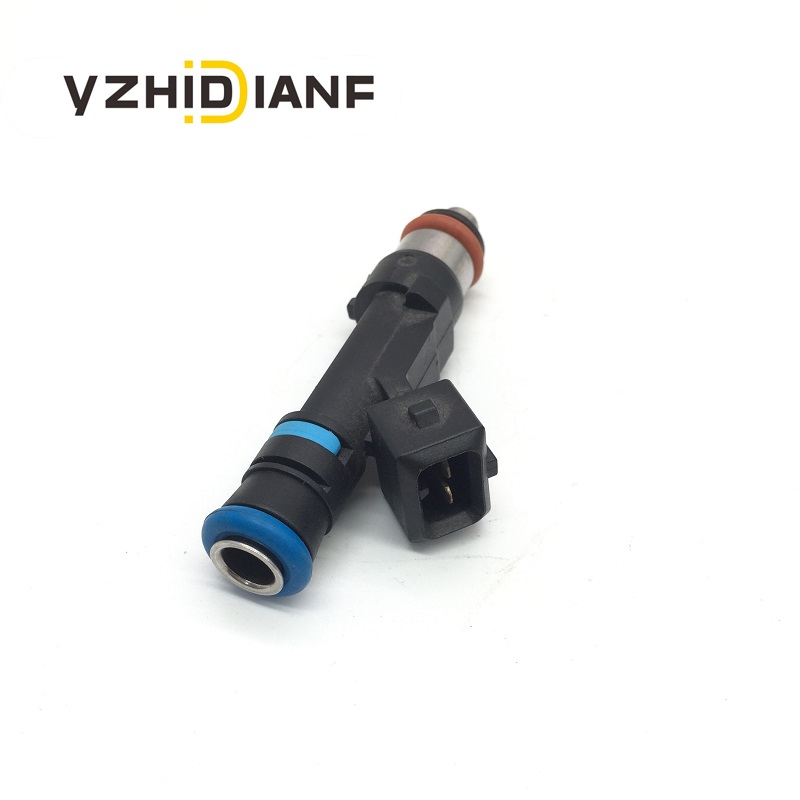 Fuel Injector 0280158101 96487557 for Chevrolet OPTRA Saloon Nubira