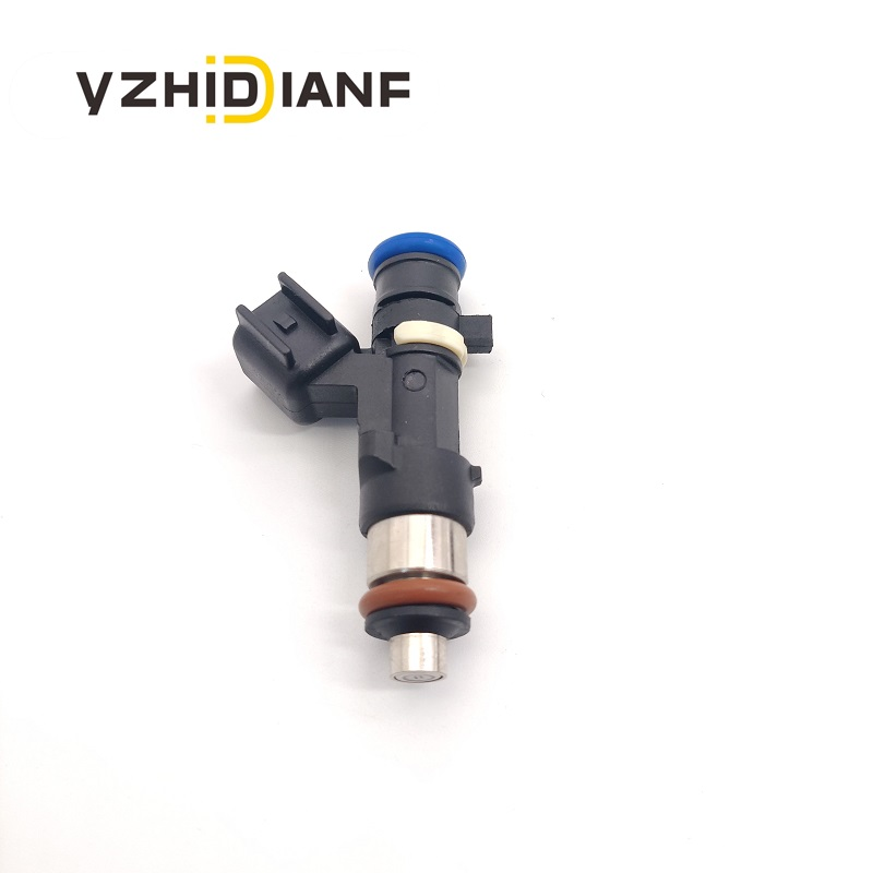 Fuel Injector 04591986AA 0280158028 For Dodge Chrysler
