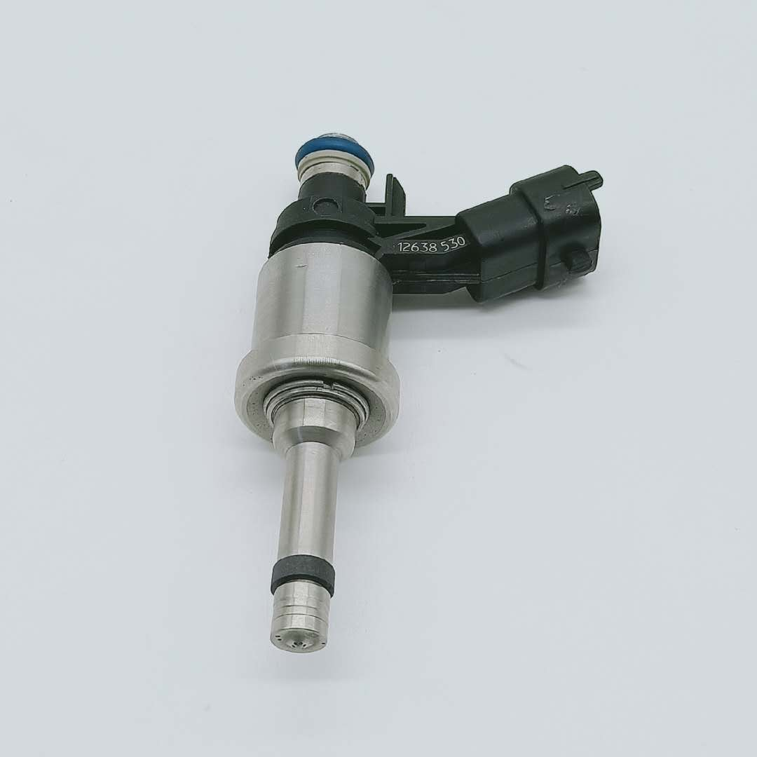 Fuel Injector 12638530 for Acadia Chevrolet Cadillac Buick
